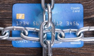 No-Cost Options to Keep Your Credit Reports Secure